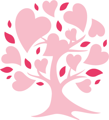 logo arbre de vie